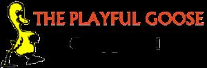 playful-goose-campground-logo-h150
